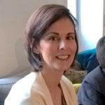 Ein Gedi - Témoignage de Sophie, secrétaire de l'association