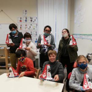 Les élèves prennent le large avec le Vendée Globe 2020